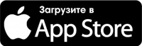 Gett — Смоленск
