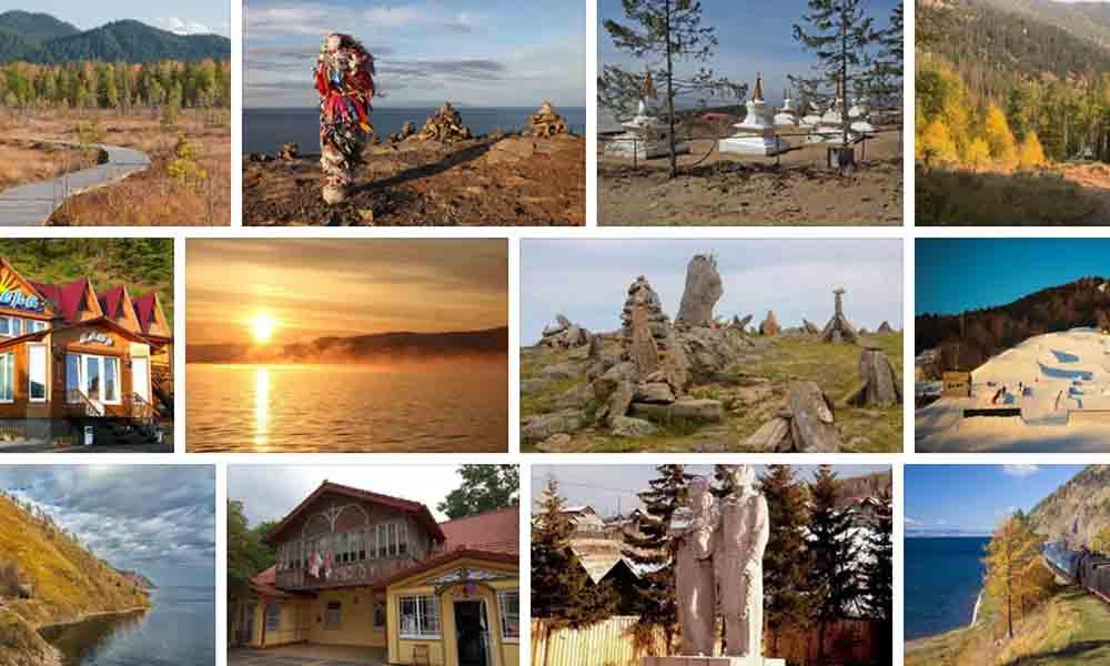 Байкальск номера такси
