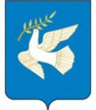 Благовещенск (Башкортостан) телефоны такси