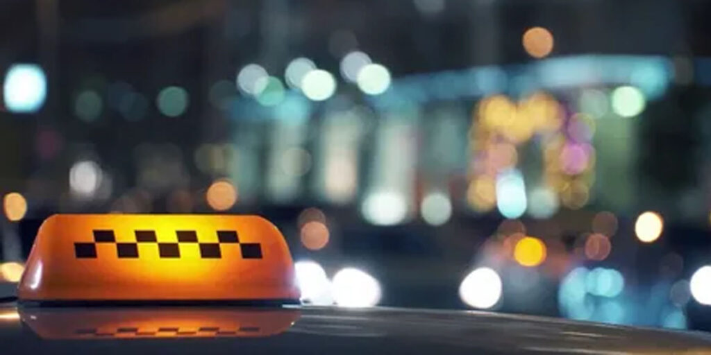 От чего зависит стоимость такси