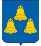 Далматово телефоны такси