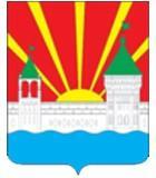 Дзержинский телефоны такси
