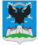 Ивангород телефоны такси