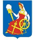 Иваново телефоны такси