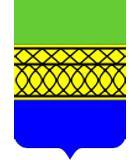 Камбарка телефоны такси