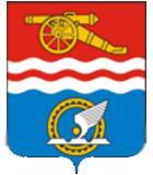 Каменск-Уральский телефоны такси