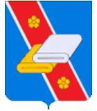 Карабаново телефоны такси