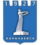 Карачаевск телефоны такси