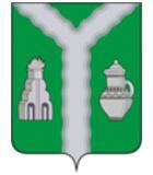 Киров (Калуга) телефоны такси