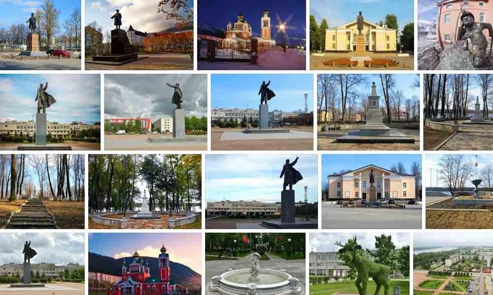 Кировск Ленинградская область номера такси