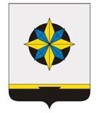 Ковдор телефоны такси