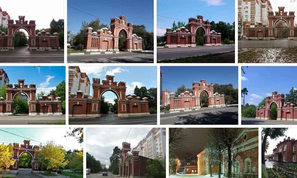 Красноармейск Московская область номера такси