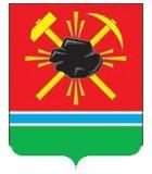 Ленинск-Кузнецкий телефоны такси