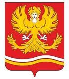 Михайловск (Свердловск) телефоны такси