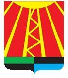 Нефтегорск телефоны такси