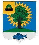 Новомичуринск телефоны такси