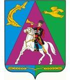 Приморско-Ахтарск телефоны такси