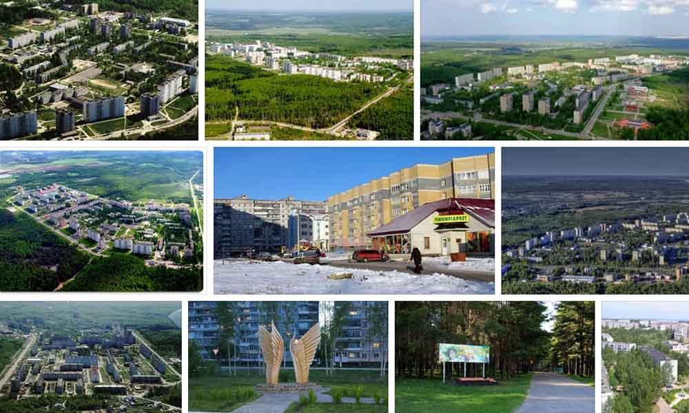 Радужный Владимирская область номера такси