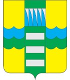 Саяногорск телефоны такси