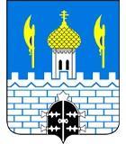 Сергиев Посад телефоны такси