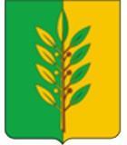 Славгород телефоны такси