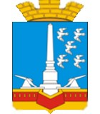 Славянск-на-Кубани телефоны такси