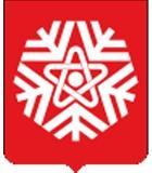 Снежинск телефоны такси