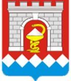 Соль-Илецк телефоны такси