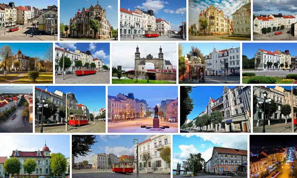 Советск Калининградская область номера такси