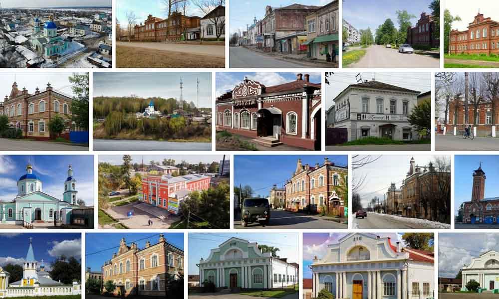 Советск Кировская область номера такси