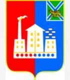 Спасск-Дальний телефоны такси