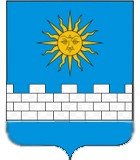 Светлоград телефоны такси
