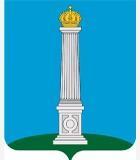 Ульяновск телефоны такси