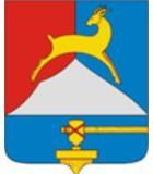 Усть-Катав телефоны такси