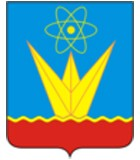 Зеленогорск (Красноярск) телефоны такси