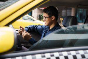 Выгодно ли работать в такси