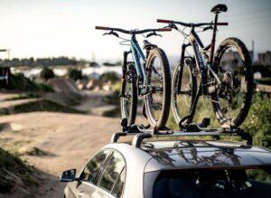 Такси для велосипеда как вызывать