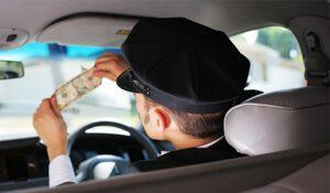Как зарабатывать в такси больше секреты заработка